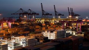 El gobierno de Trump busca reducir el déficit comercial con China