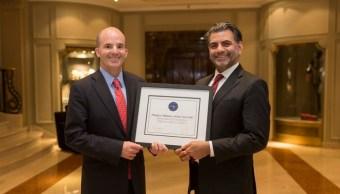premian shcp como mejor ministerio finanzas america latina
