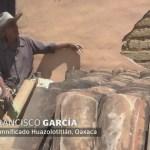 Jamiltepec avanza en reconstrucción, tras sismos