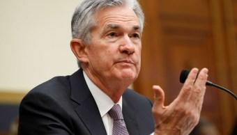 Fed mostrará cautela evitará fricciones políticas con Powell al mando
