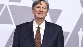 La Academia cine investiga su presidente acoso sexual