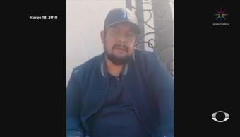 Líder de 'Los Viagra' acusa a Silvano Aureoles de negociar con criminales