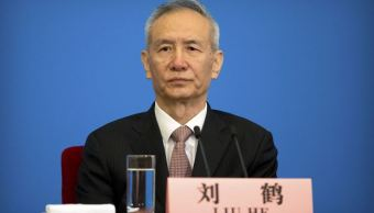 China advierte a EU que defenderá sus intereses comerciales