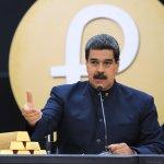 Maduro ordena eliminar tres ceros moneda y emitir nuevos billetes