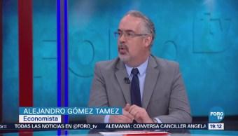 México Tiene Ventaja Adherirse Cptpp El Economista Alejandro Gómez Támez