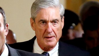 Mueller prepara acusación rusos que hackearon demócratas