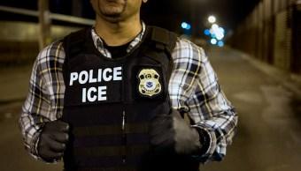 Muere pareja mexicanos California huir agentes inmigración