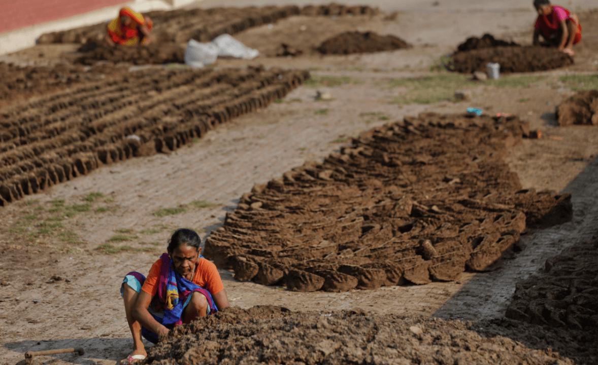 ONU quiere que efectos del MeToo lleguen a mujeres del campo