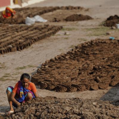 ONU quiere que efectos del #MeToo lleguen a las mujeres del campo