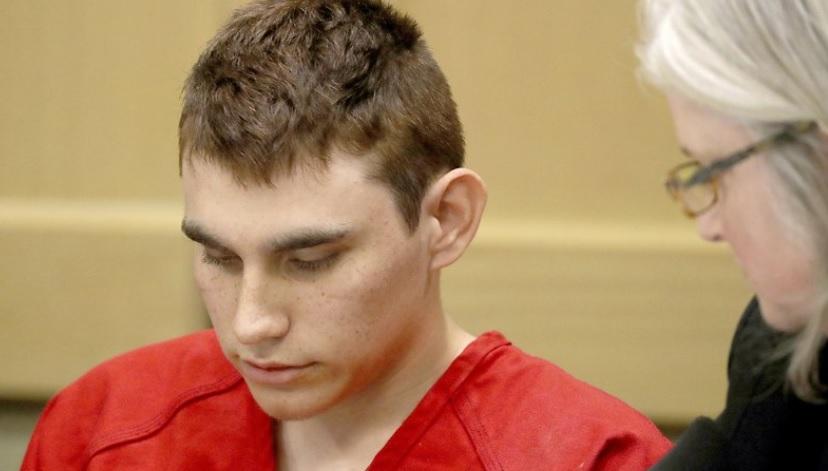 Fiscales de Florida piden la pena de muerte para Nikolas Cruz