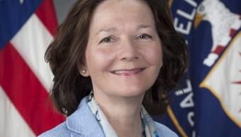 Gina Haspel dirigir CIA enfrenta críticas casos tortura