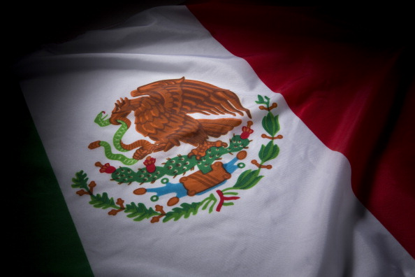 La OCDE revisa al alza las previsiones para México