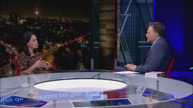 Periodismo la profesión más peligrosa en México