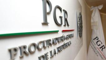 declaran 17 detenidos vinculados homicidio agentes pgr