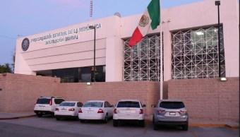 Vinculan a procesos a tres personas por enfrentamiento en Sonora