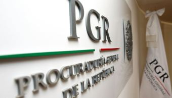 La PGR logra que un juez federal vincule a proceso a 11 exservidores públicos del municipio de Paraíso, Tabasco. (Twitter/@PGR_mx)