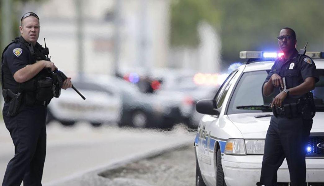 Reportan tiroteo en Universidad de Northwestern en Evanston, EU