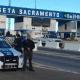 Activan operativo de Semana Santa en carreteras de Chihuahua