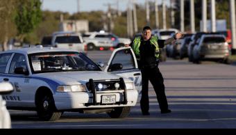 Casa Blanca descarta nexos con terrorismo en explosiones en Texas