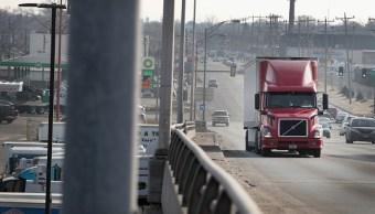 Los precios de las importaciones suben en febrero