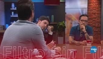 Promo Sin Filtro Candidaturas Independientes