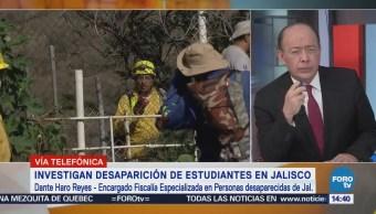 César Ulises Presumiblemente Compró Soga Suicidarse Derechos Humanos De Jalisco