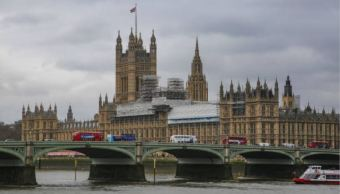 Reino Unido expulsará a dos profesores mexicanos por incumplir su visado. (Gettyimages)