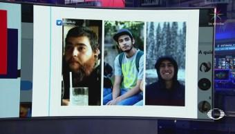 Reportan desaparición de tres cineastas en Tonalá, Jalisco
