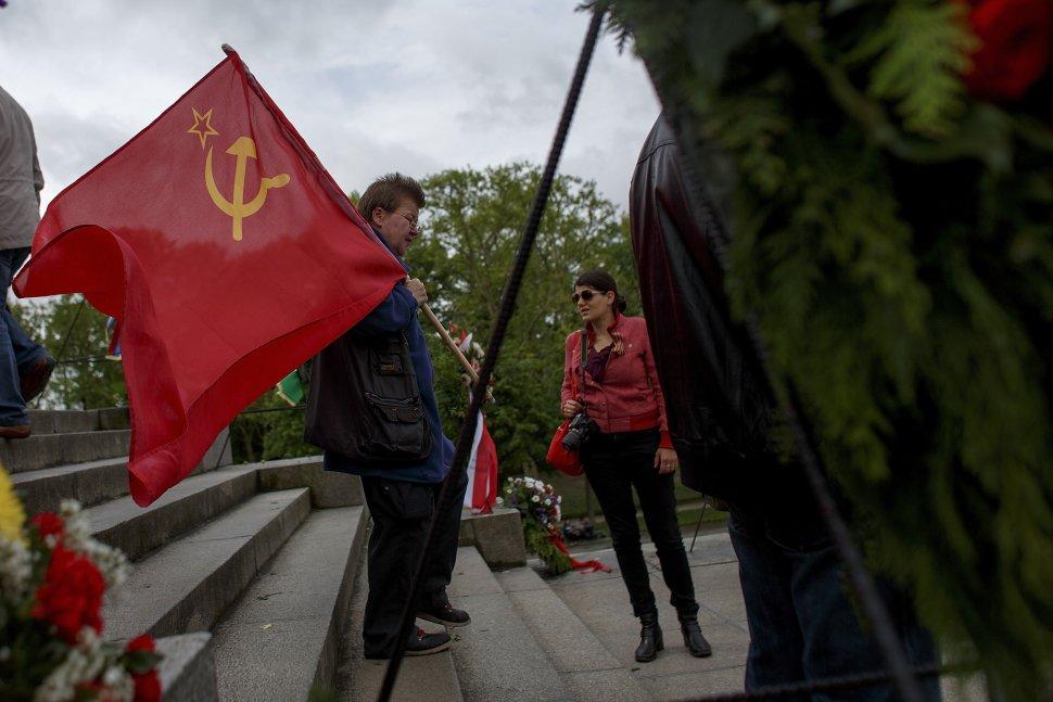 rusia-urss-mujeres-comunismo-nazis