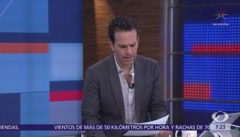Secretario general de OEA está preocupado por asesinatos de candidatos en México