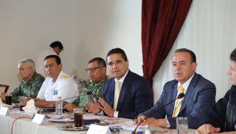 lider los viagra responsabiliza silvano aureoles violencia michoacan