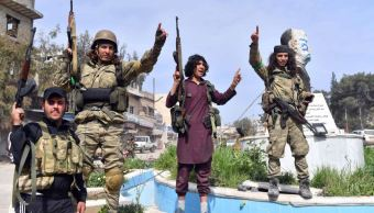 erdogan victoria kurdo afrin osdh presidente