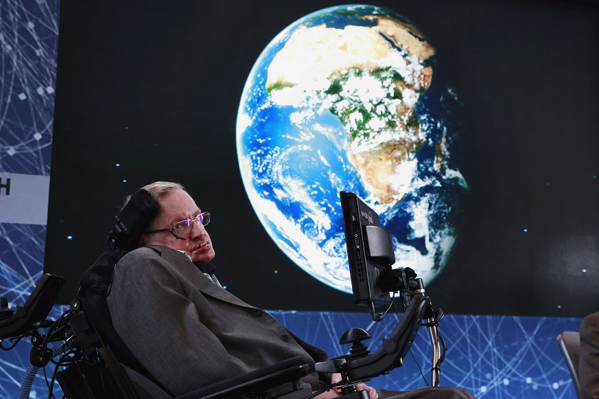 hawking deja legado imborrable universidad cambridge