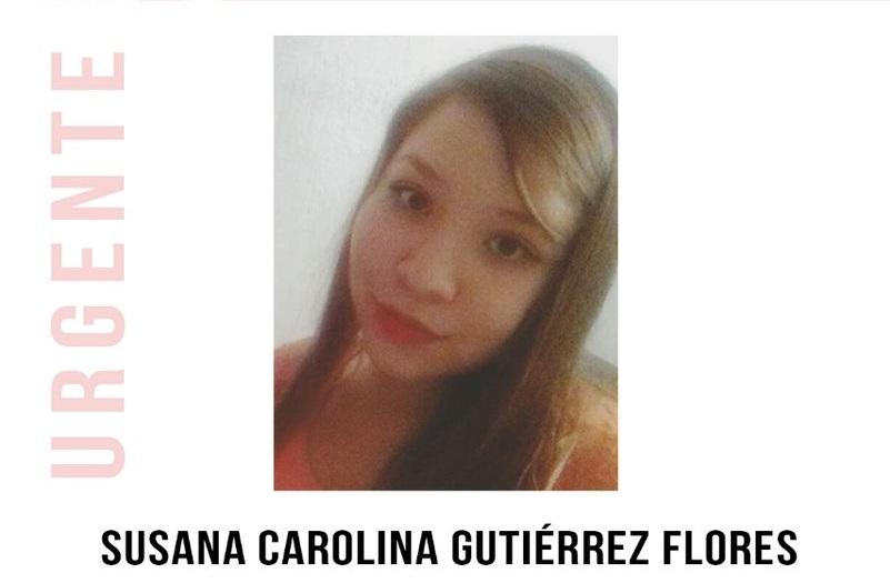 FEU exige al gobierno de Jalisco encontrar a estudiantes desaparecidos