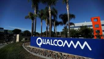 Trump impide que Broadcom compre Qualcomm