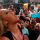 EU alerta a turistas sobre posible alcohol adulterado en hoteles de Mexico