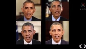 Deepfake, la falsificación de videos que amenaza a la clase política