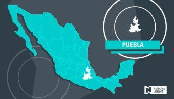 procesan a tres personas por posesion de diesel en tlaxcala