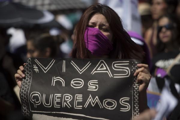 vivas-nos-queremos-marcha-mujeres-mexico