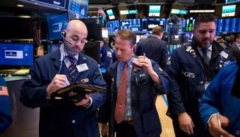 Wall Street sube en la apertura por el sector de tecnología