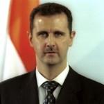 Al Assad denuncia campaña de mentiras de EU ante la ONU