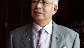 Malasia disuelve el Parlamento para convocar elecciones generales