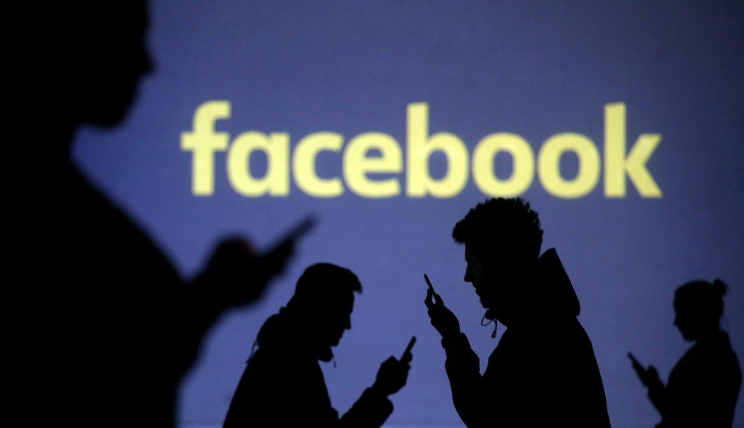 Facebook exigirá identificación a anunciantes políticos de cara a elecciones