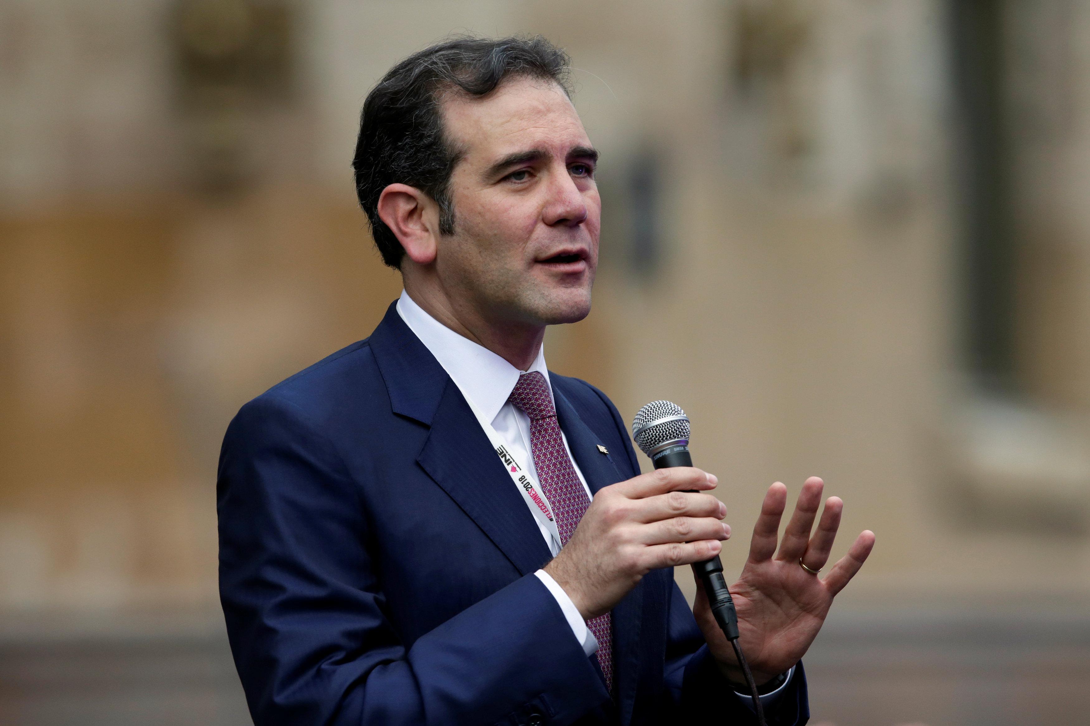 Reúne debate presidencial a clase política, candidatos y ciudadanos tlaxcaltecas