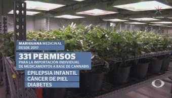 4/20 Día Internacional Marihuana California Movimiento