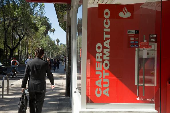 Ladrones utilizan nuevas modalidades para robar a cuentahabientes en la Ciudad de México
