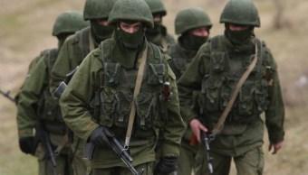 Envenenamiento del espía Skripal podría llevar a una guerra, advierte exgeneral ruso