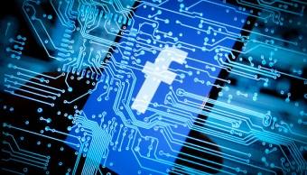 Facebook trabajará con académicos para investigar impacto de redes en elecciones