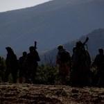 Afganistán afirma que abatió al líder del EI en el país