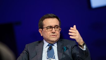 mexico union europea acuerdo comercio inversiones